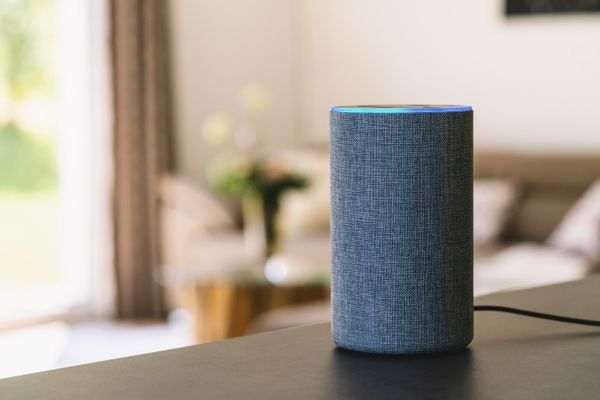 16 Alexa Skills To Try While You're Home