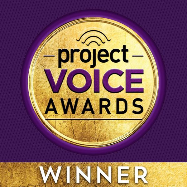 Matchbox.io Wins 4 Project Voice Awards, including Voice Developer of the Year