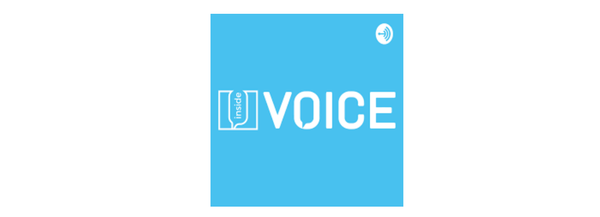 Matchbox.io featured on Inside VOICE podcast