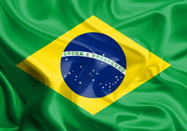Matchbox.io Expands to Brazil
